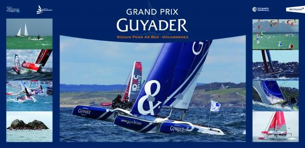 Grand Prix Guyader